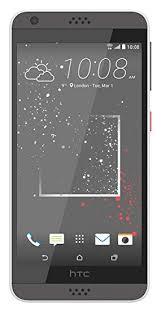 htc sim free. htc desire 530 uk sim-free smartphone - solid white htc sim free