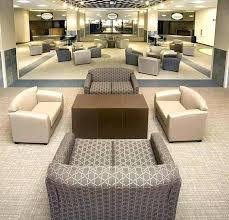 church foyer furniture. Church Lobby Foyer Furniture Pictures Of Lobbies Thread . Chairs E