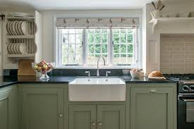 country kitchens. Exellent Country Intended Country Kitchens