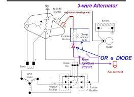 chevy alternator wiring diagram lorestan info alternator wiring diagram chevy chevy alternator wiring diagram