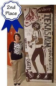 cool college door decorating ideas. Contemporary Decorating Vargas Wilson Garrison  In Cool College Door Decorating Ideas I