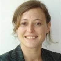 Marion Prince - Madrid, Comunidad de Madrid, España | Perfil profesional |  LinkedIn