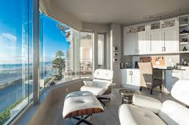 photo san diego office. san diego beachfront remodel beachstylehomeoffice photo office o