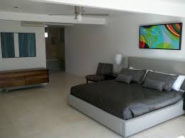 Converting Garage Into Master Bedroom 2017 2018 Best Turning A Garage Into  A Bedroom Pictures
