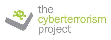 blog cyberterrorism project org cyberterrorism project org
