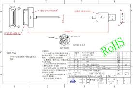 ipod usb cable wiring diagram schematics and wiring diagrams alpine usb ipod connection for ida x001 100 200 300 pinout diagram