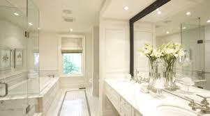 carrara marble bathroom designs. Smart-design-marble-bathroom-vanity-Carrara-Marble-Bathroom- Carrara Marble Bathroom Designs