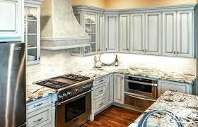Kitchen Remodel Cost Estimator Bathroom Renovation Kitchen