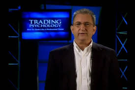 6 Powerful Trading Psychology Quotes from Mark Douglas