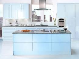 Light Blue Kitchen Light Blue Kitchen Cabinets 1920x1440 Complete Kitchen Victorian
