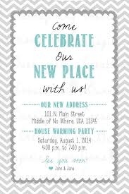 Office Warming Party Ideas Amusing Housewarming Invitation Wording