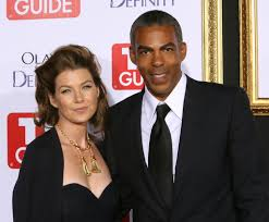 Ellen Pompeo Husband Chris Ivery Ellen Pompeo And Hubby Expecting First Child