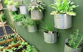 Lanterne Da Giardino Economiche : Decorazioni per il giardino fai da te foto donnaclick