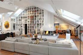 cute living rooms. living room design with library 19 cute rooms i