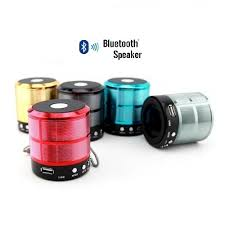 speakers mini. ws-887 mini bluetooth wireless speaker fm, memory card, bluetooth, usb. (high quality speakers) speakers