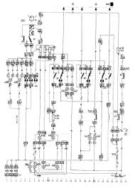 citroen c4 wiring diagrams citroen image citroen car manuals wiring diagrams pdf fault codes on citroen c4 wiring diagrams