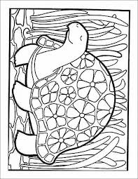 Princess Peach Coloring Page Free Coloring Sheets Paper Mario And