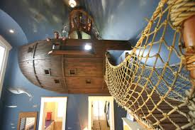 Pirate Themed Bedroom Amazing Pirate Ship Names In Pirate Ship Bedroom 966x990