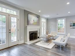 wood tile flooring ideas. Hardwood Floorsng Room With Cement Fireplace In Washington Licious Wood Tile Flooring Gray Brown Floor Living Ideas