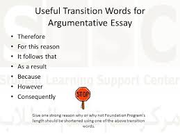 al english literature past papers sri lanka sample resume business conclusion starters for argumentative essays on global warming essay same speech time story essay starters writing