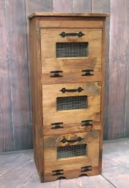 rustic storage cabinets. Where To Wood Vegetable Bin Potato Storage Rustic Cupboard Pictures With Wonderful Cabinet Ideas Cabinets B