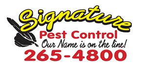 pest control wichita ks. Exellent Control 316  Inside Pest Control Wichita Ks A