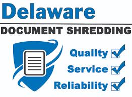 Medical Chart Shredding Shredding In Wilmington De Delaware Document Shredding