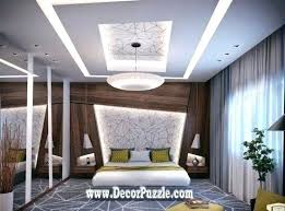 Image Gypsum Modern Bedroom Ceiling Design Ideas 2017 On With Regard To For Living Room Pop 17 Ihisinfo Bedroom Modern Bedroom Ceiling Design Ideas 2017 Plain On With