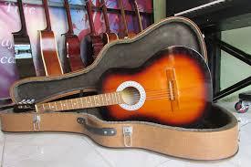 Kết quả hình ảnh cho bao đàn guitar nhaccuvuuyen.vn