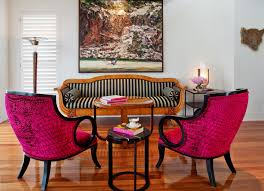 Types Of Chairs For Living Room The Indian Styled Home Living Room My Decorative