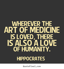 Quotes About Personalized Medicine 40 Quotes Unique Medical Quotes