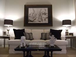Silver And White Living Room 2017 White Silver Living Room At Vouumcom