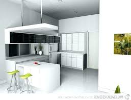 kitchen breakfast bar against wall kitchen bar table against wall bar table design kitchen breakfast bar