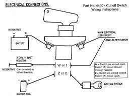 bmw e ignition switch wiring diagram bmw image bmw e36 ignition wiring diagram bmw auto wiring diagram schematic on bmw e46 ignition switch wiring