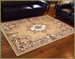 interior home depot 8x10 area rugs interesting in inspirations 1