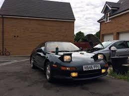 JDM spec Toyota MR2 Track car non turbo | in Bude, Cornwall | Gumtree