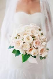 garden rose bouquet. Modren Rose 23 Of The Best Garden Rose Wedding Bouquets  Bouquet Ideas For  Your Inside
