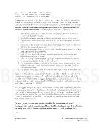 tourism management dissertation topics msc construction