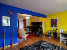 house painting colorsHouse paint colors 2014  Paint  Home Design Ideas DobLjjOP2x
