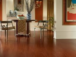 Water Resistant Laminate Flooring Kitchen Choosing A Water Resistant Laminate Flooring The Basic Rules