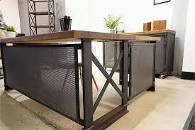 industrial furniture diy. Image Of: Modern Industrial Furniture Sydney Diy