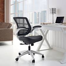 chair for desk. desk chairs chair for