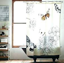 cool shower curtains for guys. Unique Cool Shower Curtains For Men Cool Guys  Ideas For Cool Shower Curtains Guys C