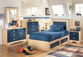 Metal Bedroom Furniture Sets Kids Bedroom Furniture Sets White Green Drawer Bedside Wooden