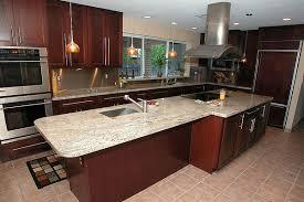 kitchen ideas dark cabinets. Interesting Cabinets Kitchen Ideas Dark Cabinets Vukaxtyp And I