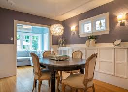 small dining room chandelier