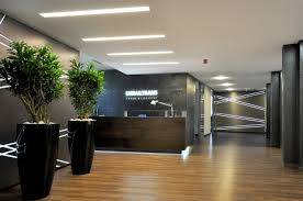 light office. Office Lights Maybe This Is The Design In Accordance With Your Desire To Change Display Light N