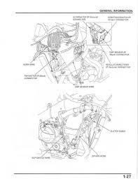 2007 owner manual honda cbr600rr 2003 Honda Cbr600rr Wiring Diagram 2003 Honda Cbr600rr Wiring Diagram #66 2003 honda cbr600rr wiring harness diagram