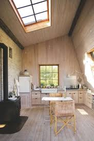 Interior Kitchens 17 Best Ideas About Plywood Kitchen On Pinterest Plywood