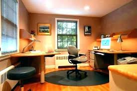 Small Business Office Designs Office Designs For Small Spaces Malchiodi Info